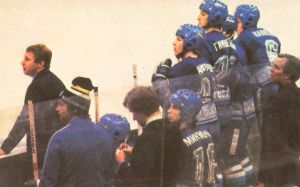 Класс чемпионат россии по хоккею 2013